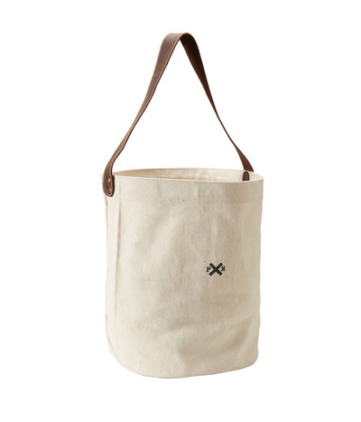 The Drifter Bucket Bag