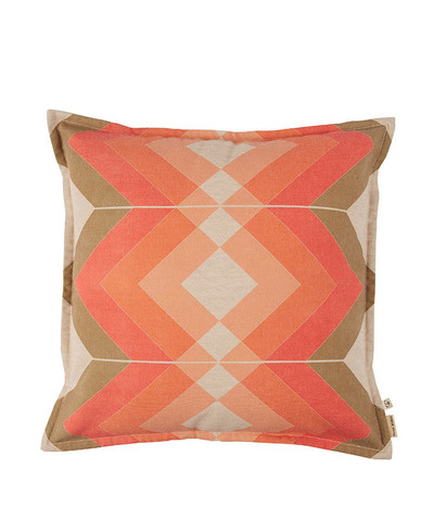 Mexi Shaker Cushion