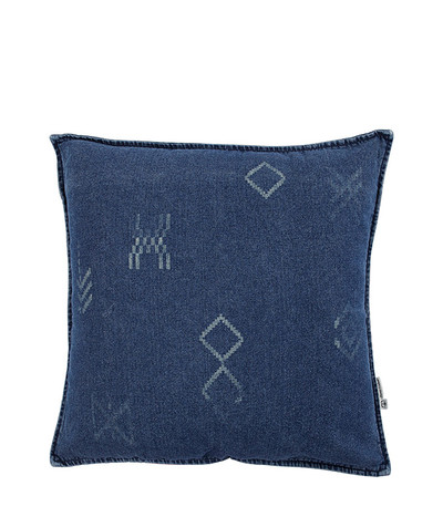 Moroccan Dreams Cushion