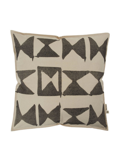 Symbols Cushion Cover