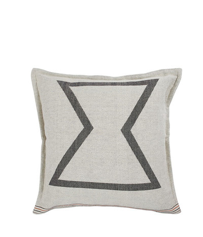 Lone Ranger Cushion