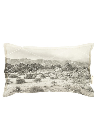 Sunset Dreams Cushion Cover 55*35 Char
