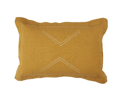 Lil Nomads Cushion - Earth