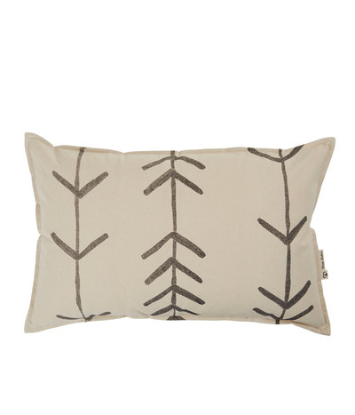 Lil Arrows Cushion
