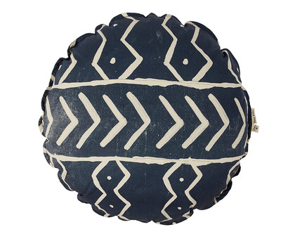 Tribe Cushion Cushion