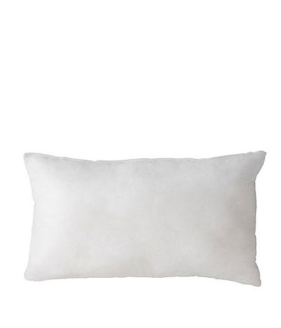 35*55cm Feather Cushion Inner
