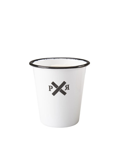 PXR Candle - Wood & Tobacco