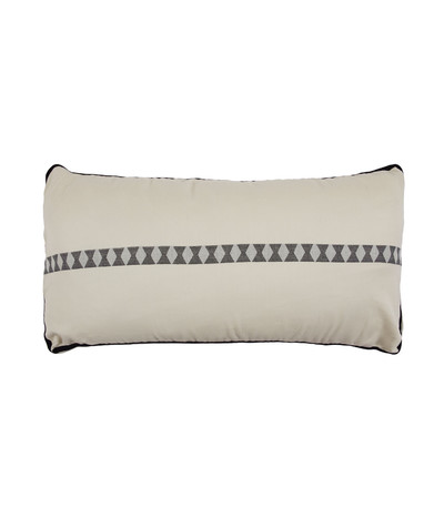 Siesta Cushion