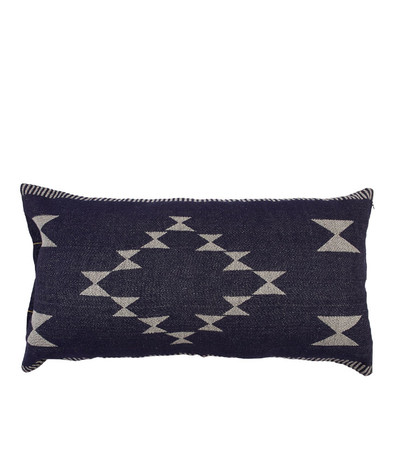 Peace Maker Cushion