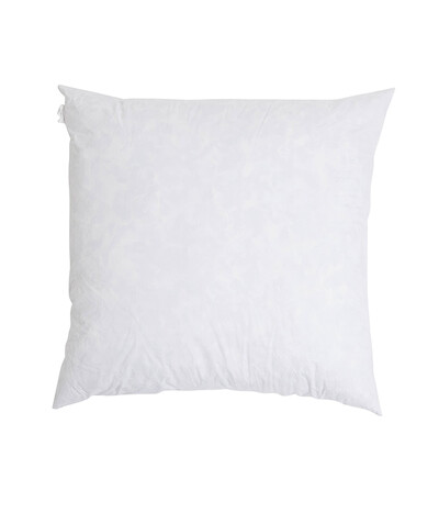 55cm Feather Cushion Inner