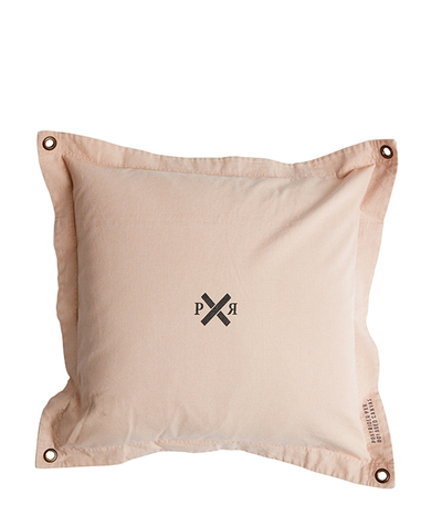 Highlander Cushion | Dusty Pink | 60*60